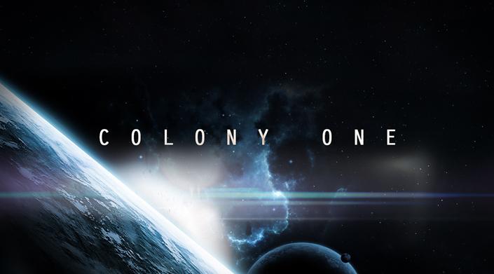 ColonyOne_V06E2
